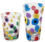 Tumblers Painting Projects