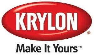 Krylon Make it Yours