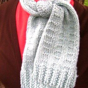 autumn wowza scarf free knit scarf patterns with wowza in